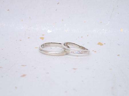 17100802木目金の結婚指輪_U002.JPG