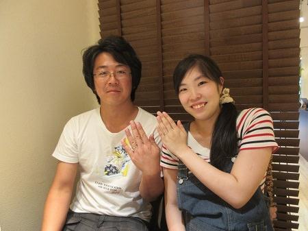 17100802木目金の結婚指輪_N003.JPG