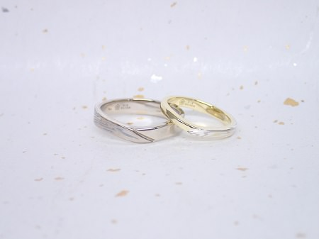 17100802木目金の結婚指輪_N004.JPG