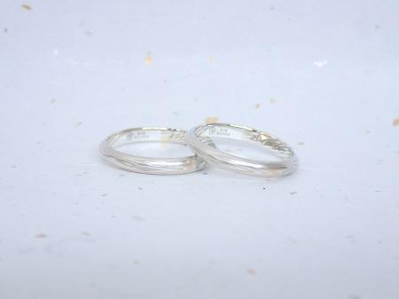 17100901木目金の結婚指輪_S004.JPG