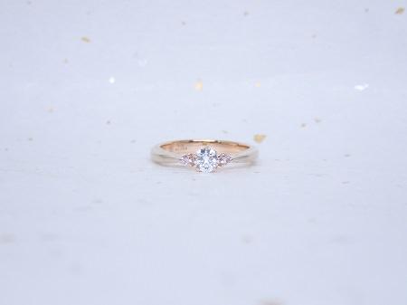 17100901木目金の結婚指輪_H005.JPG
