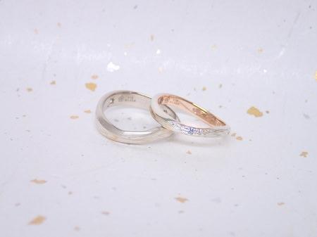 17100901木目金の結婚指輪_H006.JPG