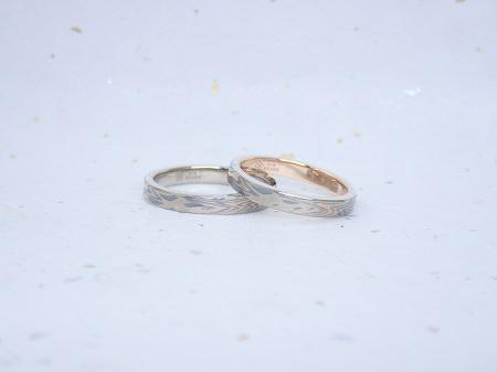 17100901杢目金の結婚指輪_C003.JPG