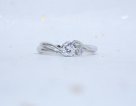 17100901木目金の結婚指輪_E03.JPG