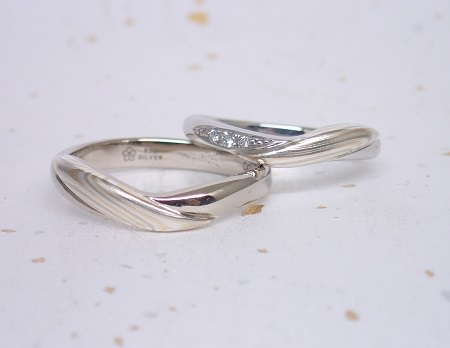17100901木目金の結婚指輪_E04.JPG