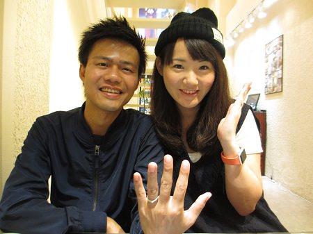 17100901木目金の結婚指輪_H003.JPG