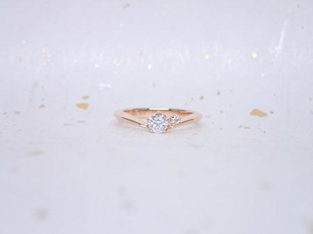 17100901_木目金の結婚指輪_G004 (1).JPG