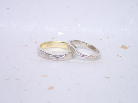 17100901_木目金の結婚指輪_G004 (2).JPG