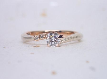 17101002木目金の結婚指輪_E02.JPG