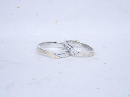 17101101木目金の結婚指輪_ N006.JPG