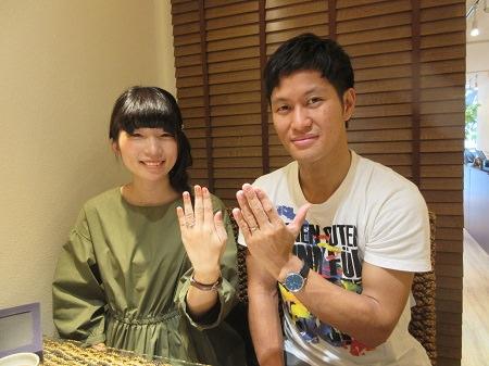 17101101木目金の結婚指輪_N004.JPG