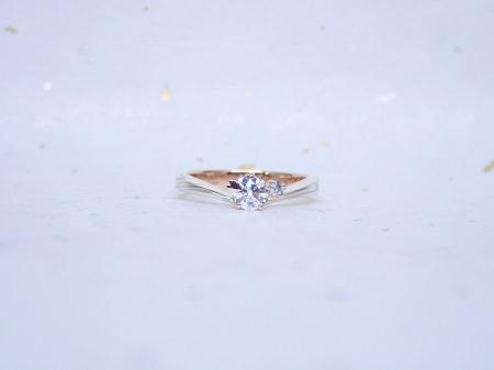17101101木目金の結婚指輪_N005.JPG