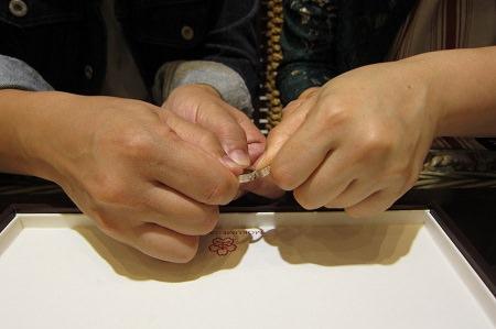 171014木目金の結婚指輪_Z002.JPG