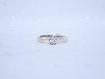 17101401木目金の婚約指輪_001.JPG