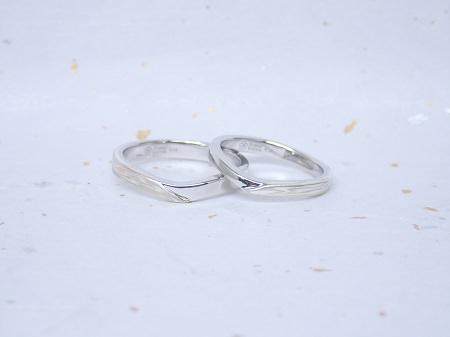 17101401木目金の結婚指輪_A003.JPG