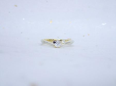 17101401木目金の婚約指輪_S004.JPG