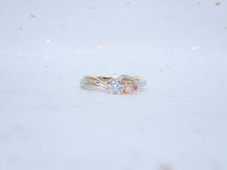 17101401木目金の婚約指輪_Z004.JPG