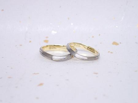 17101401木目金の結婚指輪_S004.JPG