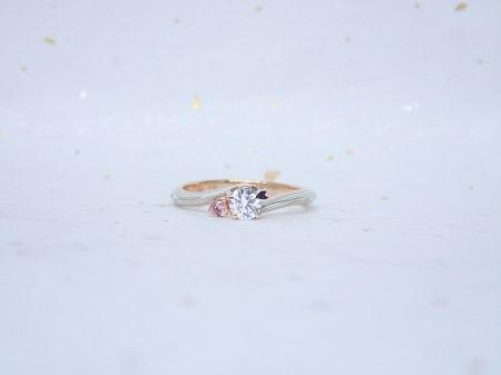 17101401_木目金の結婚指輪_G004.JPG