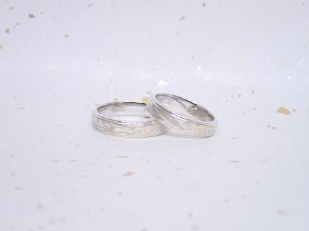 17101402木目金の結婚指輪_Z004.JPG