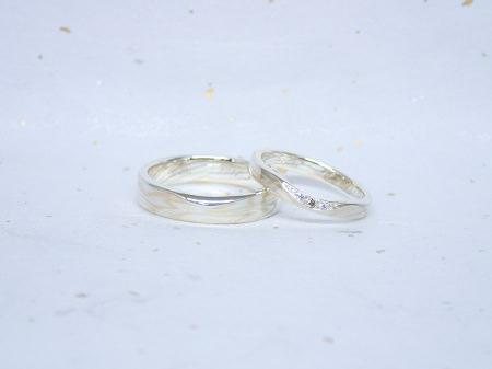 17101403木目金の結婚指輪_B003.JPG