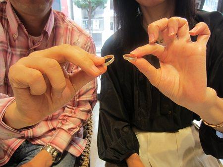 171015木目金の結婚指輪A_002.JPG