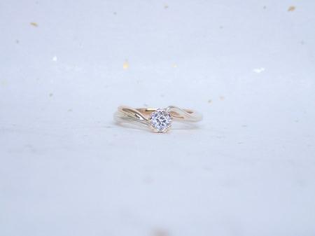 17101501木目金の指輪_Q004.JPG