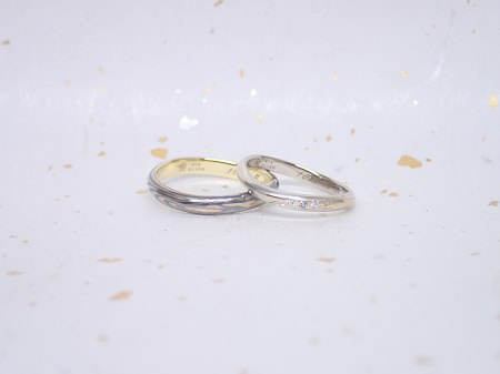 17101501木目金の結婚指輪_S004.JPG