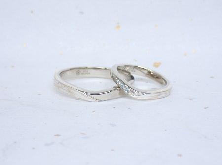 17101501木目金の結婚指輪_E05.JPG