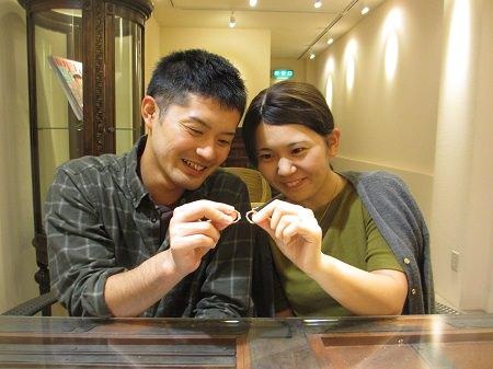 17101501木目金の結婚指輪_H002.JPG