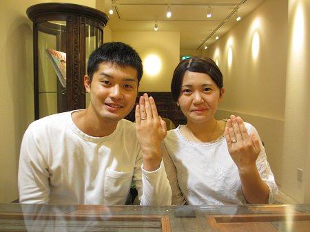 17101501木目金の結婚指輪_H003.JPG