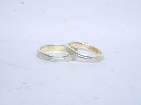 17101501木目金の結婚指輪_H004.JPG