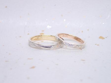 17101501木目金の結婚指輪_Y004.JPG