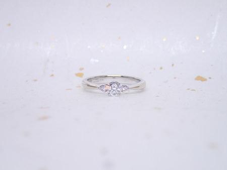 17101501木目金の結婚指輪_Y006.JPG