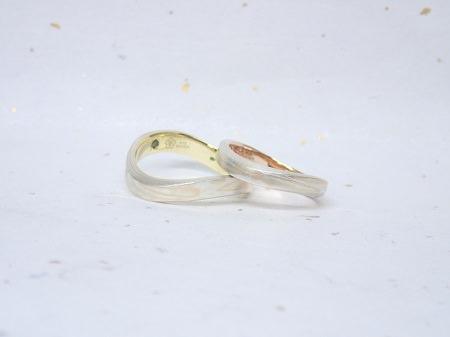 17101501木目金の結婚指輪_Z003.JPG