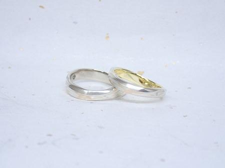 17101501木目金の結婚指輪R_005.JPG