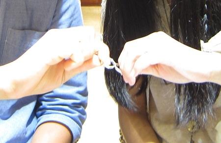 17101501木目金の結婚指輪_B002.JPG