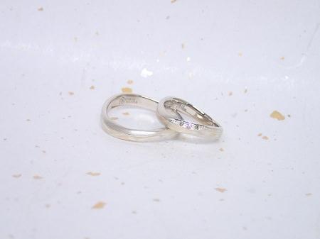 17101501木目金の結婚指輪_B003.JPG