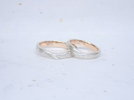 17101501木目金の結婚指輪_F003.JPG
