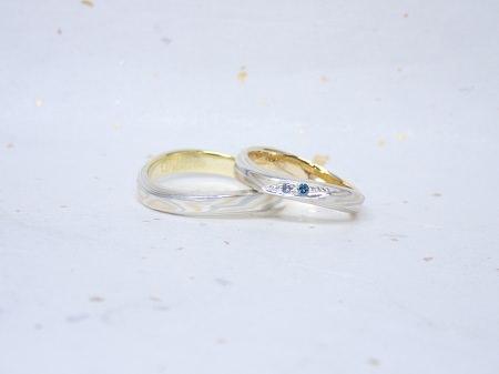 17101501杢目金屋結婚指輪_L004.JPG