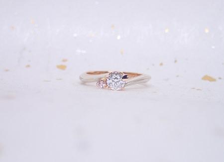 17101501木目金の結婚指輪_E04.JPG