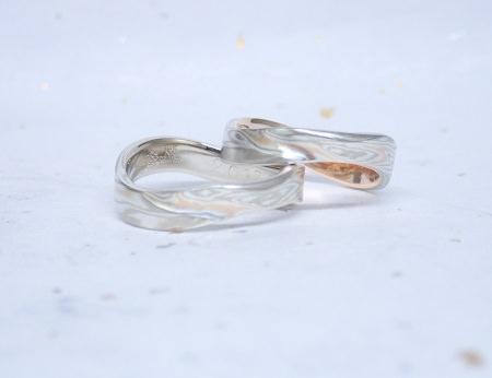 17101502木目金の結婚指輪_E03.JPG