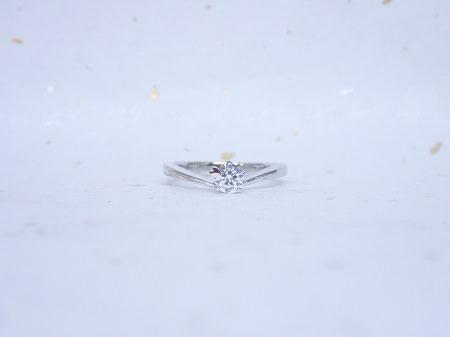 17101502木目金の結婚指輪_K004.JPG