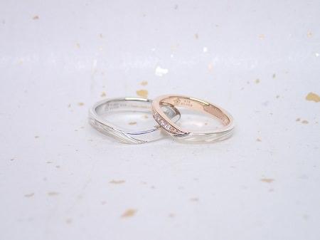 17101502木目金の結婚指輪_K005.JPG
