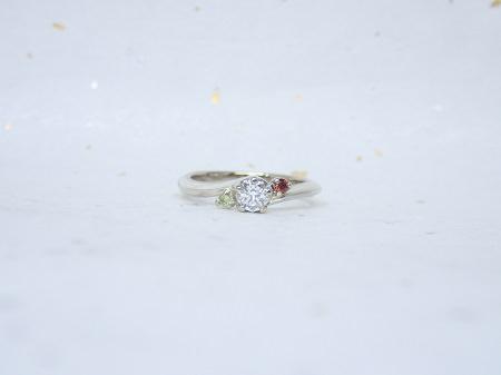 17101502木目金の結婚指輪_Y004.JPG
