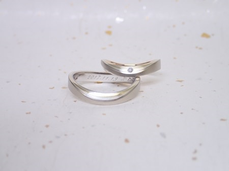 17101502木目金の結婚指輪U__002.JPG