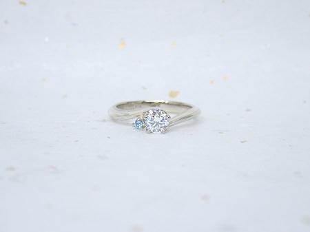 17101502木目金の婚約指輪_C001.JPG