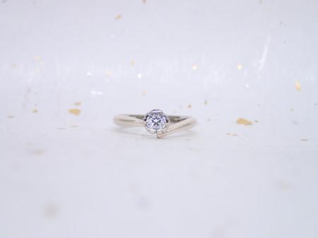 17101503木目金の結婚指輪U_003.JPG