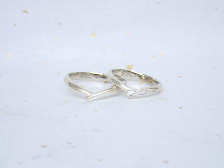 17101503木目金の結婚指輪U_004.JPG