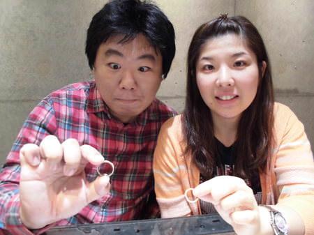 17101504木目金の結婚指輪_U002.JPG